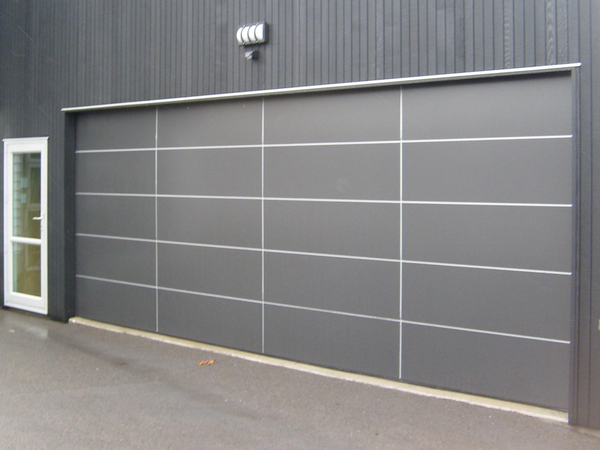 Garage doors nz garage door repairs mr door your local garage door specialists06 753 3700 eil omegadoorxtra rubansaba